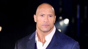 The Cost to Eat Like Dwayne 'The Rock' Johnson
