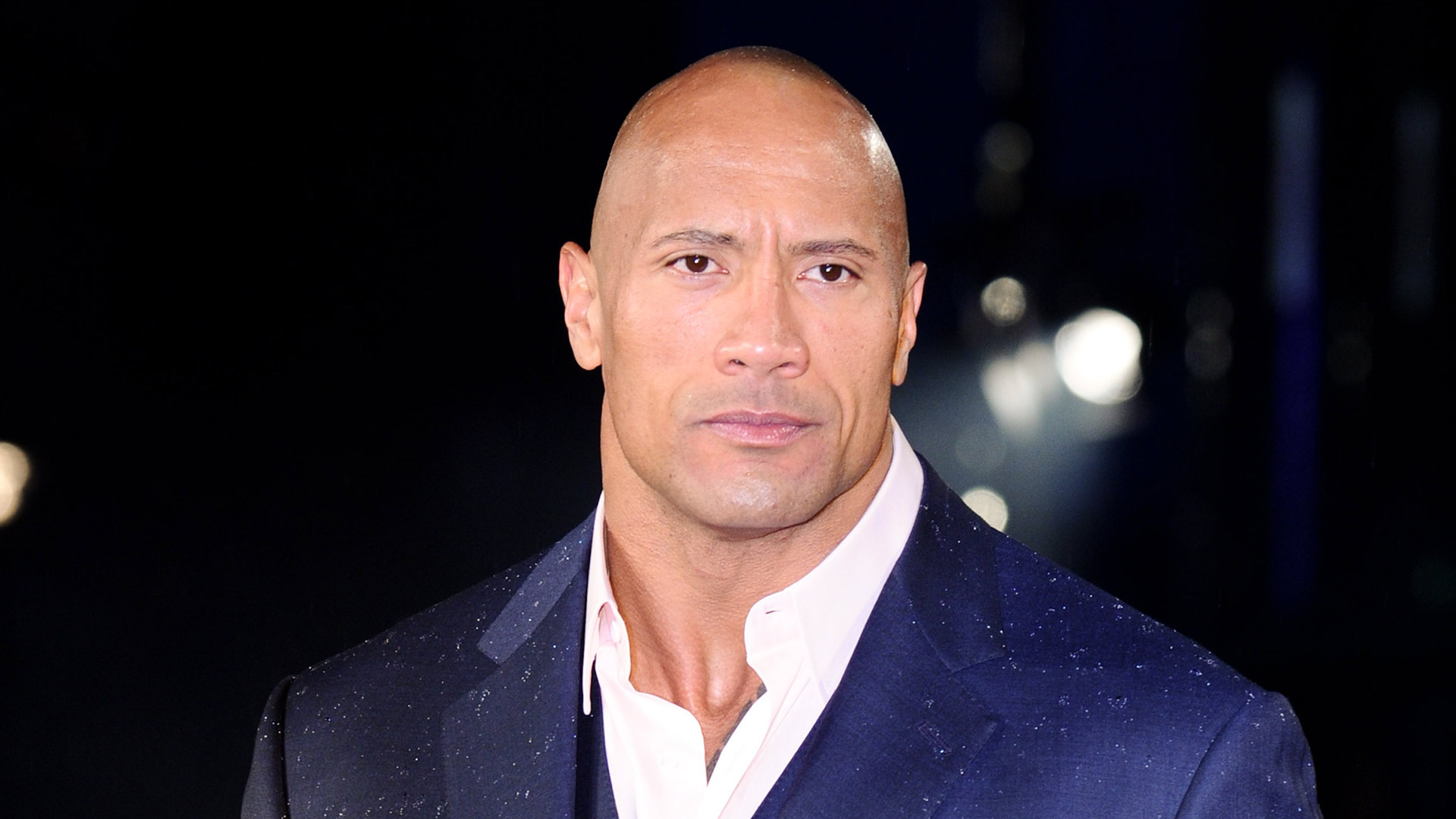 The Cost To Eat Like Dwayne The Rock Johnson Gobankingrates