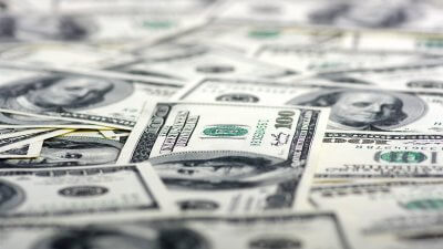 How Do Credit Unions Make Money?