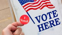 32 Election Day 2016 Deals and Freebies