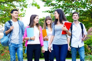 10 Best Private Student Loans