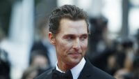 Alright, Alright, Alright: You Asked — Here's Matthew McConaughey's Net Worth
