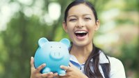 Five Tips to Help Students Ace the Savings Game