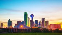 How Your Dallas Credit Card Benefits Can Save You Money