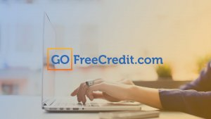 GoFreeCredit Review: Free and Easy Access to Your TransUnion Credit Score