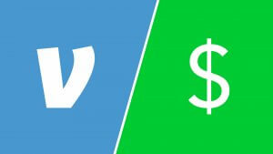 Venmo App vs. Square Cash App: Which Is Better?