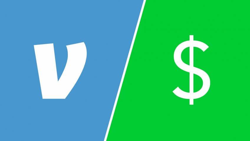 Venmo App vs. Square Cash App: Which Is Better?
