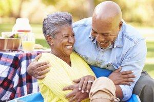 15 Ways Retirement Will Change Next Year