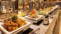 Best All-You-Can-Eat Buffet Deals