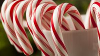 Frugal Fun: 22 Uses for Your Leftover Candy Canes