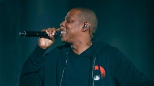 Jay Z and the Richest Rap Moguls in the World