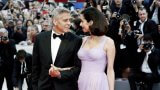 25 Rich Celebrity Power Couples