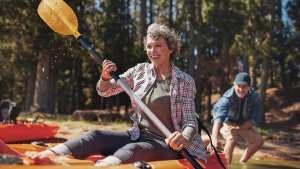 20 Best Retirement Plans From Google, Apple and Other Major Companies