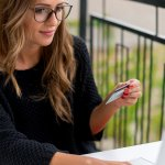 20 Easy Ways Millennials Can Build Credit