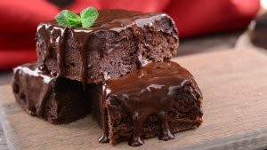 How to Get a Free Brownie on National Brownie Day 2017