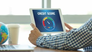 9 Ways to Raise Your Credit Score in 2018