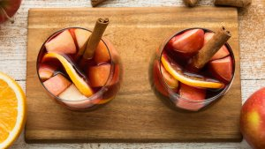 Celebrate National Sangria Day With 3 Recipes Under $20