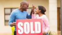 How to Get a Mortgage for $1 Million or More