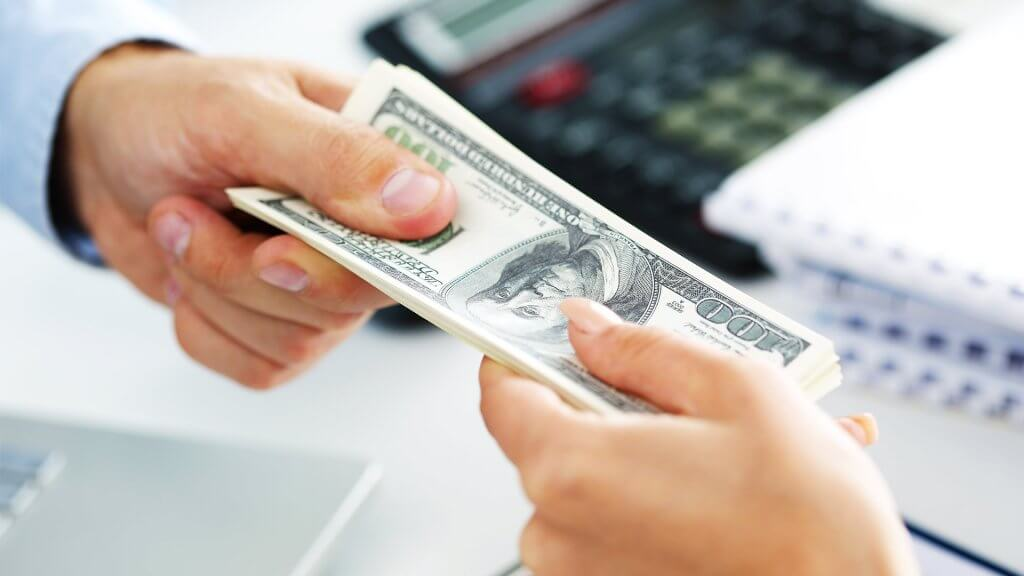 Is Taking Out Loans To Pay Off The Irs A Good Idea Gobankingrates