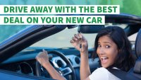 How to Drive Away With the Best Deal on Your New Car