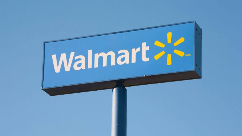 Ways to Bargain at Walmart and Other Major Retailers