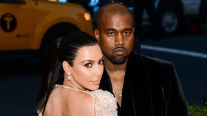 The Richest Celebrity Couples Right Now