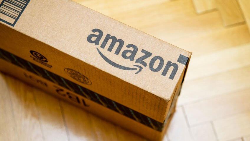 10920, Amazon Prime, Horizontal, amazon