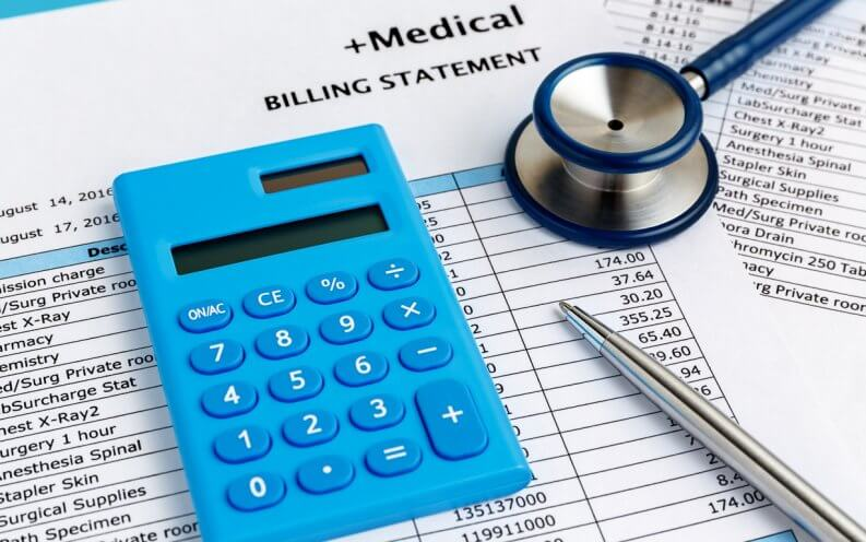 Health Care Costs Will Rise