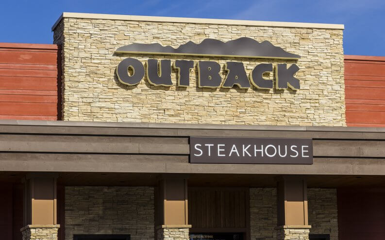 Outback Steakhouse is an Australian-themed American casual dining restaurant chain, serving American cuisine. If you need to find out the Outback Steakhouse Of Operation, Holiday Hours & Outback Steakhouse Locations Near Me Must read this post till the end.