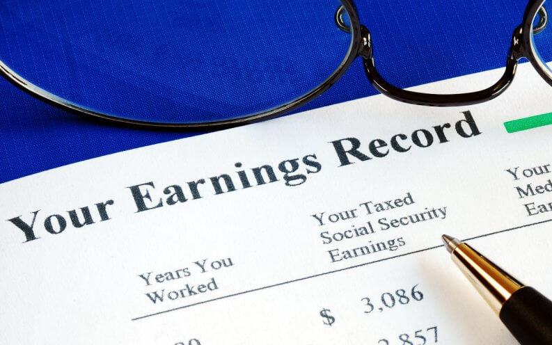 More Income Will Be Subject to Social Security Taxes