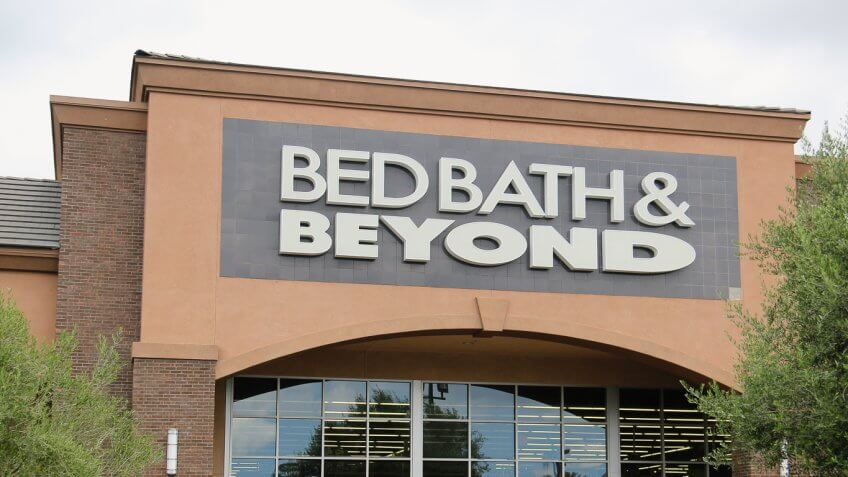 Bed Bath & Beyond Locations in United States Founded in New Jersey in , today Bed Bath & Beyond has stores in the United States, Puerto Rico, Canada and Mexico. With over 45 years in business, the company is a leading home goods retailer known for .