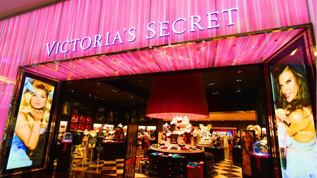 Find out when Victoria's Secret coupons come online, and keep up to date with its semi-annual sales and deals. All this and more: Hip2Save.