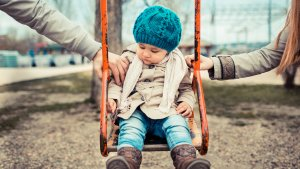 Is Child Support Tax-Deductible?