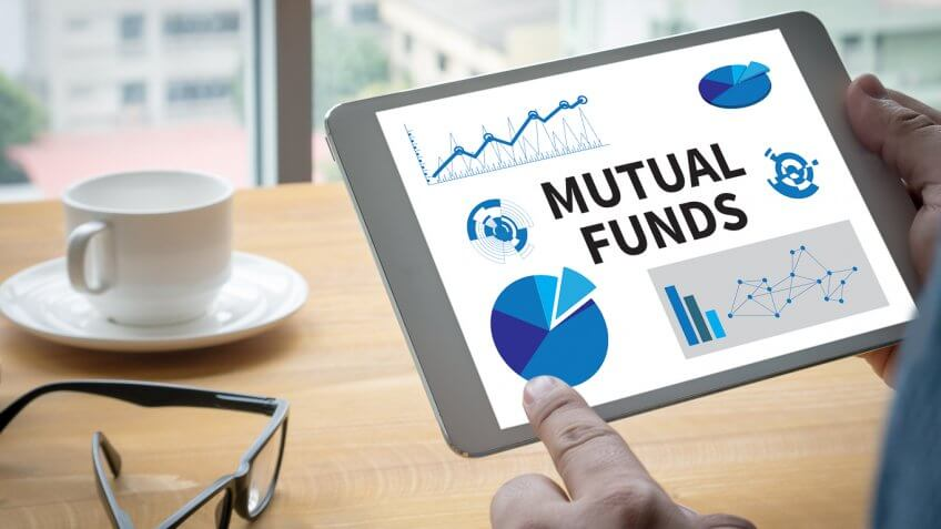 Some Mutual Fund Risks Could Grow