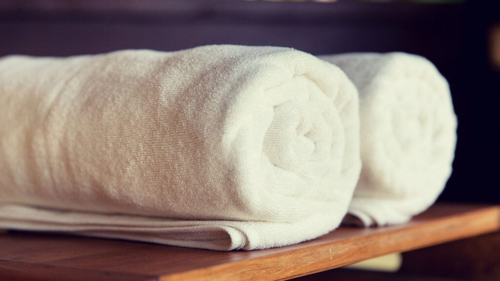 7 Easy And Inexpensive Ways To Winterize Your Home