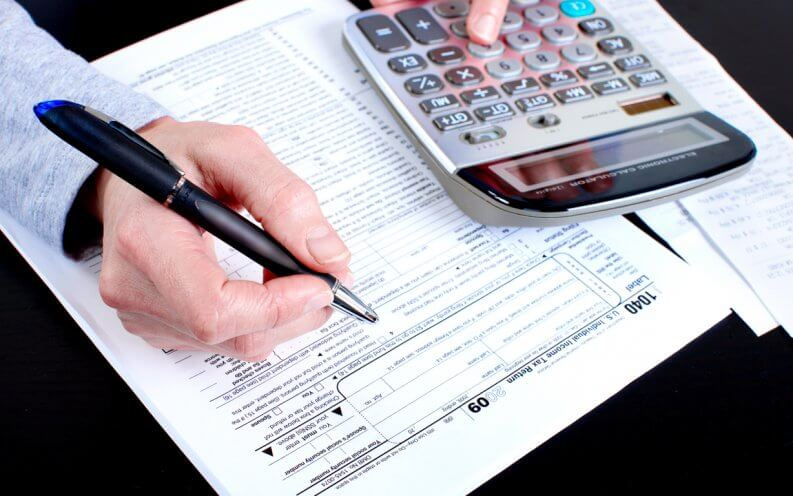 You Might Get a Higher Standard Deduction
