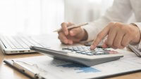 How to Pay Lower Taxes on Investment Accounts