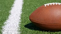 The Money Behind the College Football Playoff