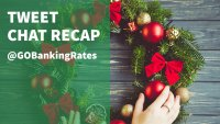 Tweet Chat Recap: 10 Things We Learned About Budgeting for the Holidays
