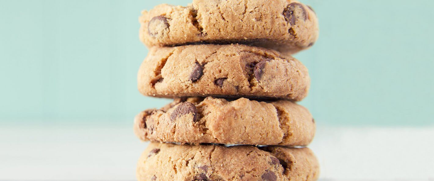 How to Get Free Cookies on National Chocolate Chip Cookie Day 2016 ...