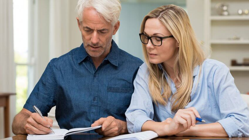 5 Ways MyRA Makes Retirement Planning Easier