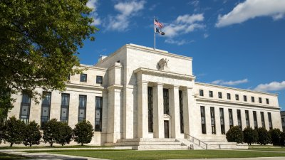 2018 Interest Rate Forecast: How the Fed Rate Hike Will Impact You