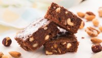 How to Get a Free Brownie on National Brownie Day 2016