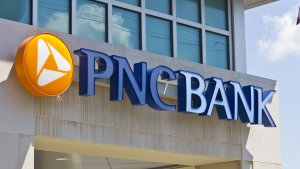Here's Your PNC Routing Number