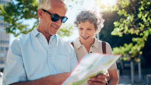 The Best Time to Retire in 2017