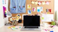 16 Fun Desk Accessories for Under $20
