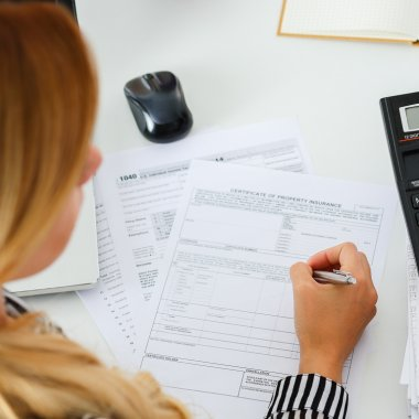 Take Advantage of These 10 Little-Known Tax Deductions