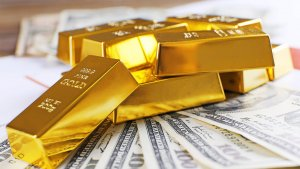 5 Ways to Invest in Gold Today