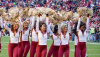 How Much It Costs to Be a Pro Cheerleader