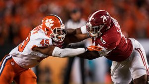 The Money Behind the College Football Playoffs